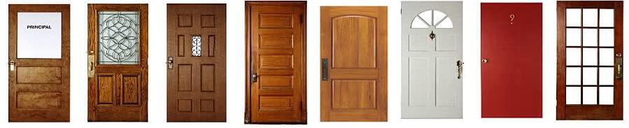 Windows Inc Doors
