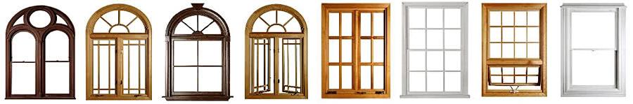 WINDOWS Inc