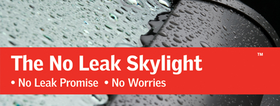 no-leak-skylight